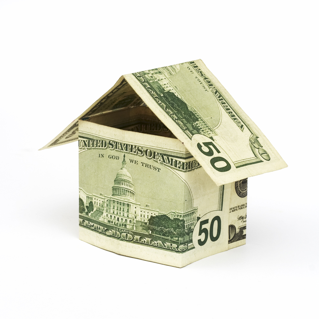 Monday's Audio Podcast – Making Home Affordable Refinance