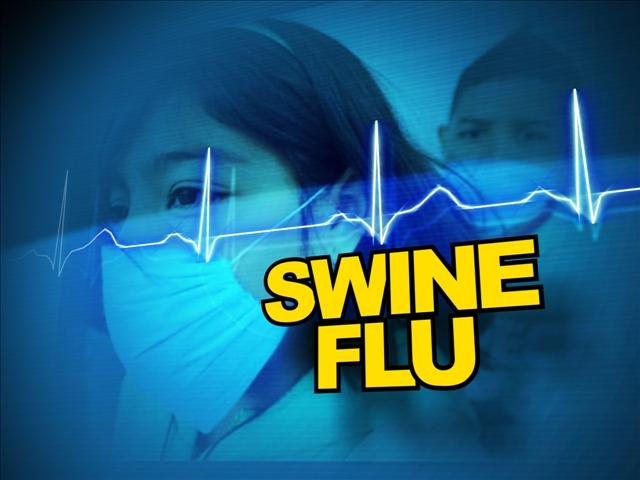 Wednesday's Web Link – Swine Flu: Questions and Answers from Harvard Medical School