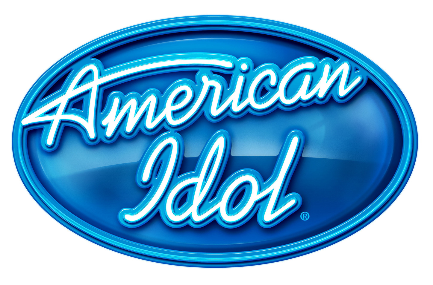 Thursday's Thoughts – Should Adam Lambert win American Idol?