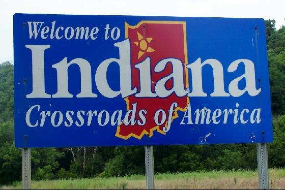 Monday's Audio Podcast – Indiana's Property Tax Exemptions