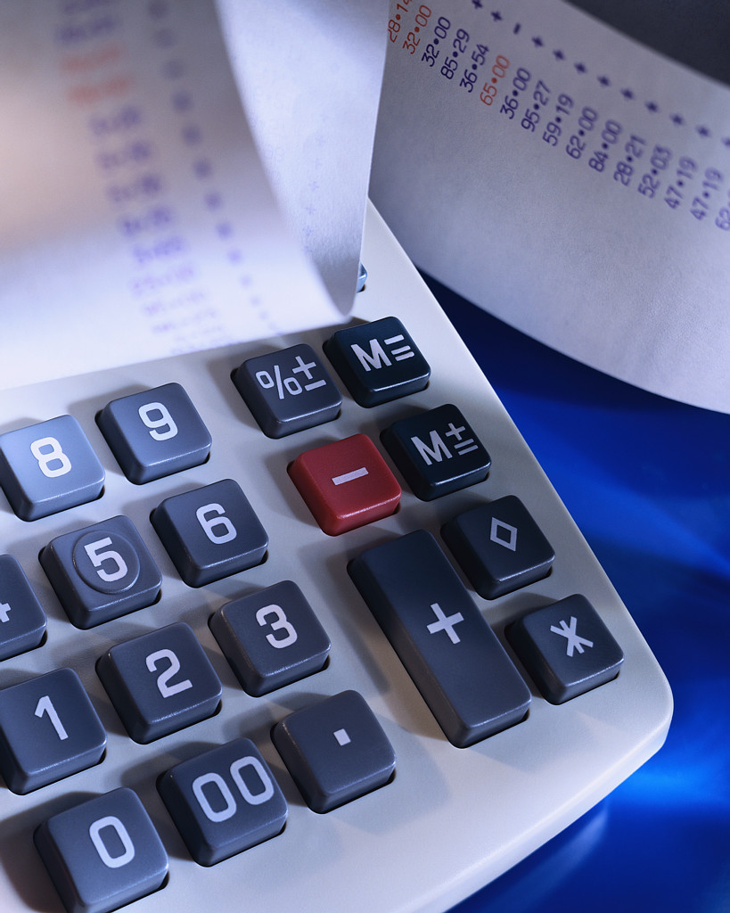 Tuesday's Tip – Shortcut on calculating maximum mortgage payment.
