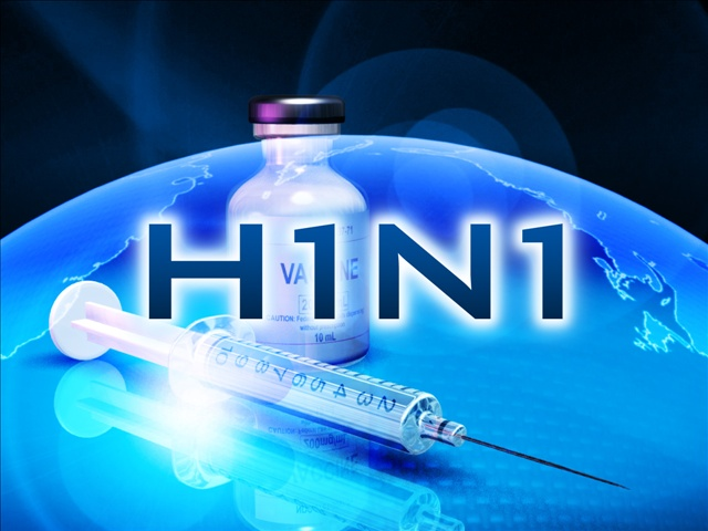 Is the H1N1 Vaccine safe?