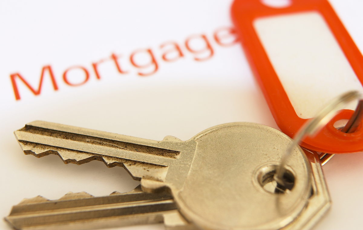 Mortgage Guidelines Starting To Loosen?
