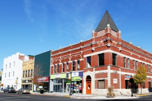 Kokomo Selected to Host 2012 Indiana Main Street Conference