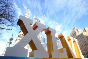 Super Bowl XLVI – Welcome to Indy! Now, Where To Park?