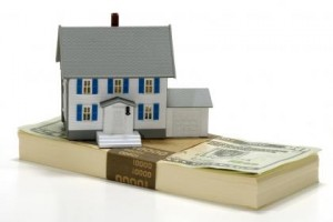 How To Determine If You Need To Refinance Your Indiana Mortgage