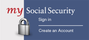 You Can Now Get Your Social Security Statement Online