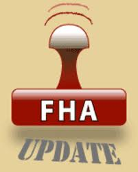 Breaking Mortgage News: FHA to Hike Mortgage Insurance Premiums