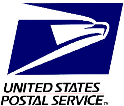 USPS Hiring In Kokomo! Must Apply By January 27, 2013