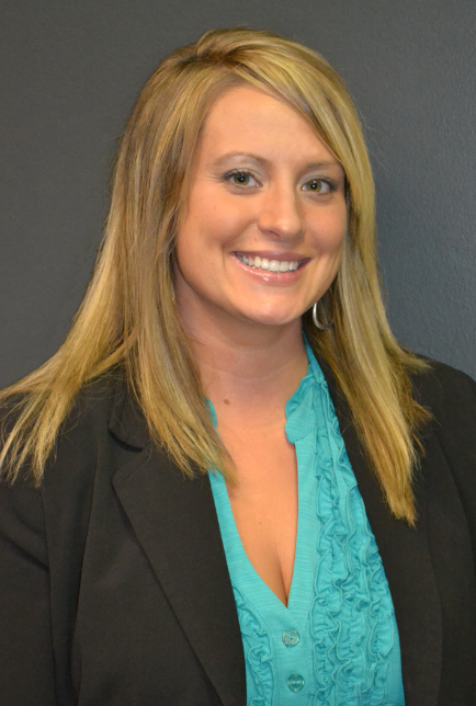 Join Us in Welcoming Laura Stiner to the LeaderOne Financial Team!