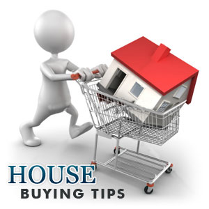Buying a Home? Following are Some Helpful Tips for You