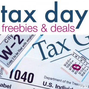 tax-day-freebies-and-deals-2014